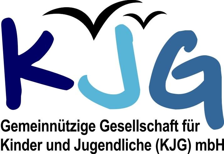 KJG Rostock